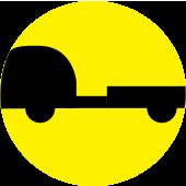 Släpvagnsuthyrning