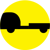 start-badge-slapvagn